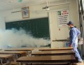 Dịch Vụ Phun Thuốc Muỗi Tại Bắc Ninh