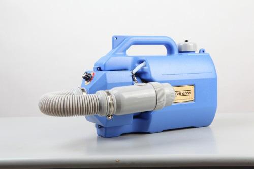 Máy Phun ULV Máy Phun Khử Trùng Sương Mịn Ulv Electric Sprayer Bình 7L